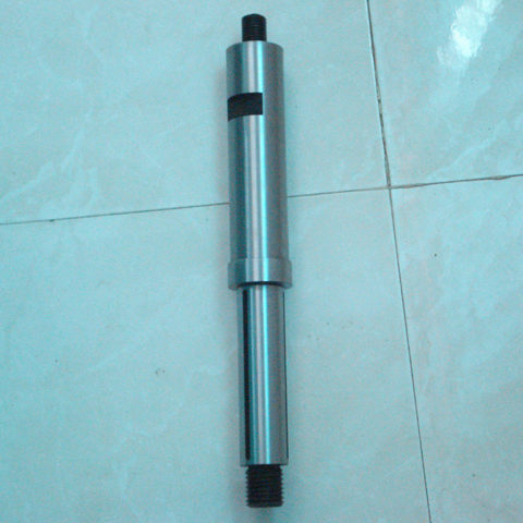 precision spindle suppliers in India