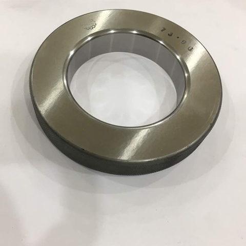 Control-Ring-Gauge