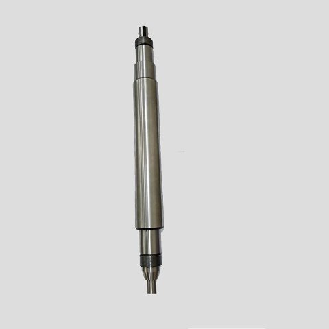 Spindle Manufacturer
