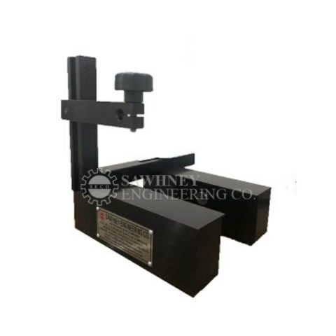 Inspection Fixture Manufacturers