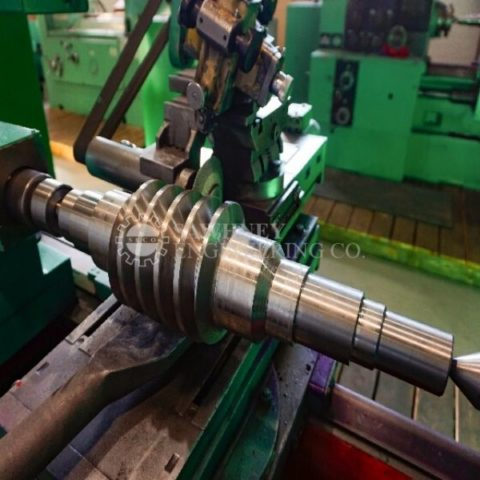 Precision tools and components