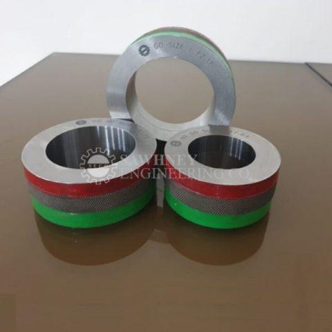 Ring Gauges Manufacturer